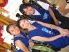 Team Apo