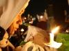 Vigil - Candle Lighting (WINNER)