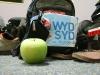 My WYD08 Things