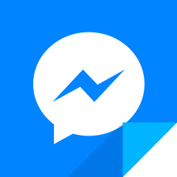 1452673926_Facebook_Messenger